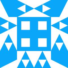mreimer avatar image