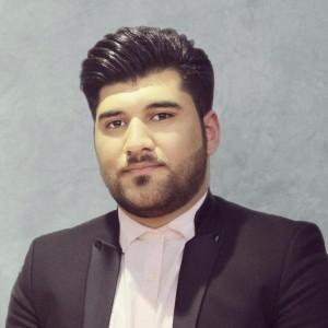محمدرضا بهارلو