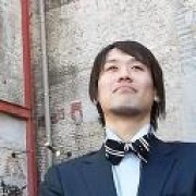 Makoto Umami