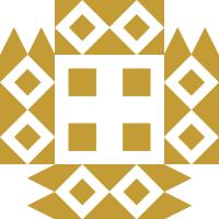 gravatar for rayoub