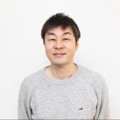 Junichi Nakamura