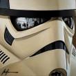 stormtrooper81