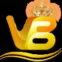 nhacaivb68