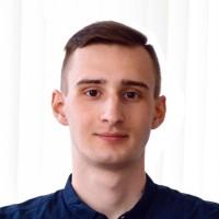 ryaboshtanov