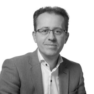 Christiaan Boiten