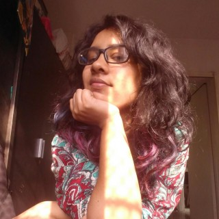 Fairy Dharawat