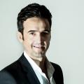 Nuno_Brito_Lopes