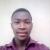 Ojo Oluwatobiloba Peter
