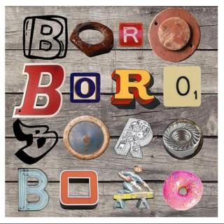 borohome