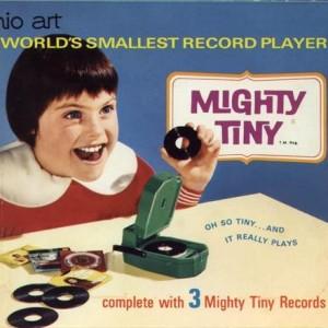 eine at Discogs