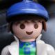 Loic Minier's avatar