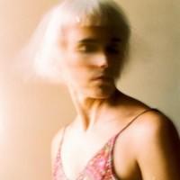 avatar for Julie Guertin