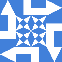 gravatar for B- for bioinformatics