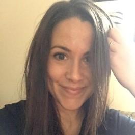 avatar for Alison Kaiser