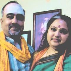 Sreevidya Balasubramaniam