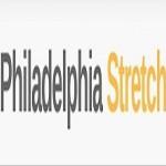 Philadelphia Stretch Limo