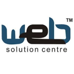 Avatar of websolutioncentre