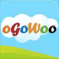 WalkOgo