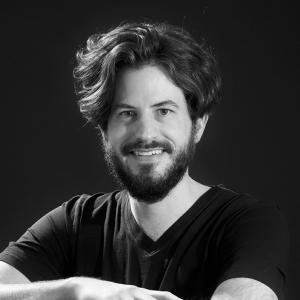 Patrick Eisermann