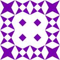 Immagine avatar per MARIA
