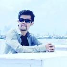 Photo of Hermawan Akurasi