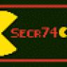 secr740
