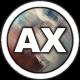 Axiarus's avatar