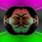 View x4ironman20x's Profile