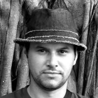 Avatar of Grzegorz Frydrychowicz