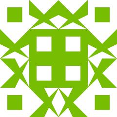 kenweng avatar image