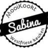 SchoolBANK redacteur Sabina avatar