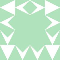 e0f2c6146 lisouthnaquamuk – Site Title