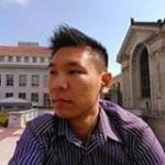 Brandon Luong Avatar