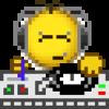 Zi-Zi avatar