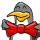 aham414's avatar