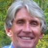 Dennis Sellers