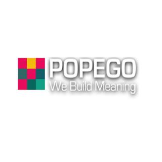PopEgo.com