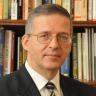 Image of John Horvat