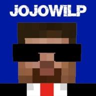 JojowiLP