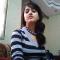 Avatar de Alisha Roy