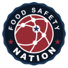 Food Safety Nation