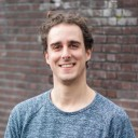 Nick Mastenbroek