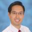 Davis Liu, MD