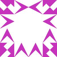 gravatar for venkatarao142152