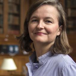 avatar for Nathalie Loiseau