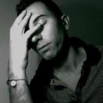 Foto del profilo di Moreno800