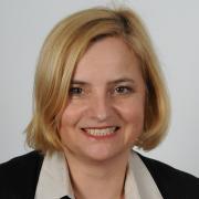 Prof. dr. Mojca Indihar Štemberger