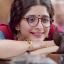 Priya Aggarwal