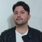 Photo of Pablo Tavella