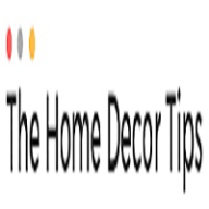 thehomedecortips